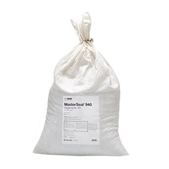 MasterSeal® 940 Aggregate 9 - 50 Lb. Bag