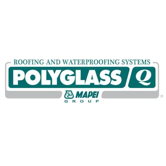 Polyflex® SA P Self-Adhered Granulated APP (Plastomeric) Cap Sheet