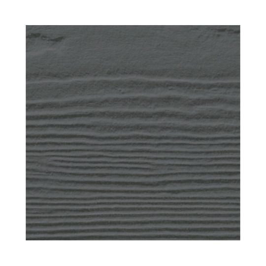 "1/4"" x 4.2"" x 15.25"" HardieShingle® Individual Shingle Siding for HardieZone® 5"