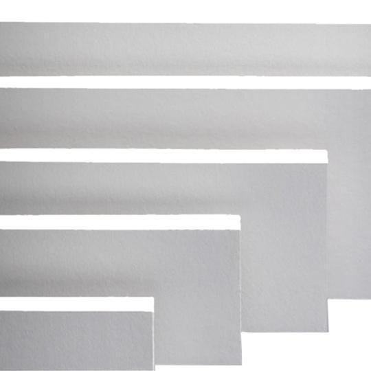 HardieTrim® 4/4 Smooth Board