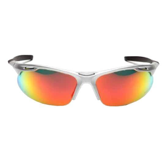 Avante Safety Glasses