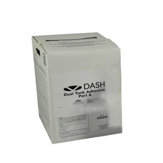 DASH™ Dual Tank Adhesive - Part-A