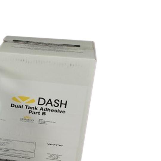 DASH™ Dual Tank Adhesive - Part-B