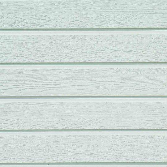 """1/2"""" x 16"""" x 16' TruWood® Triple 5"""" Cottage Lap® Siding, 7/8"""" Groove, Old Mill® Textured Surface"""
