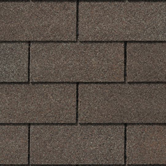 (RT664) Dakota Metric Shingle