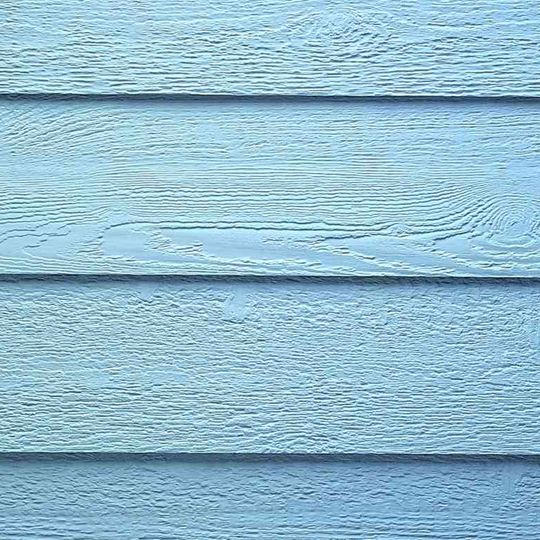 """1/2"""" x 8"""" x 16' TruWood® Sure Lock™ Lap Siding with Old Mill Textured Surface"""