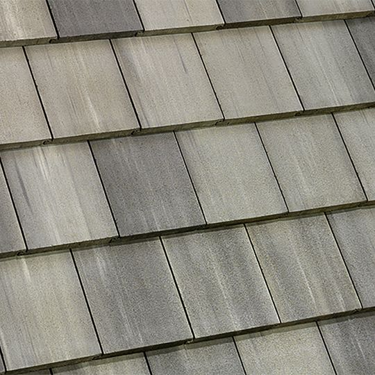 Bel Air Tile