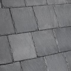 Castle Grey Blend