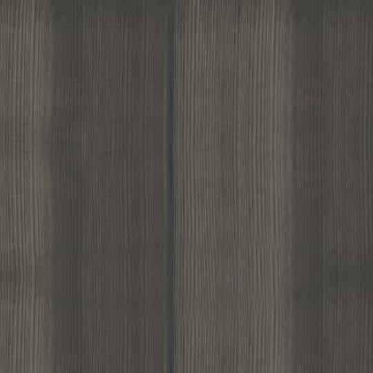 """47-1/2"""" x 22-1/8"""" TruCedar® Shake Sidewall Panel"""