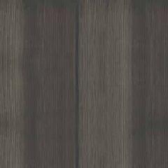 Timber Ash