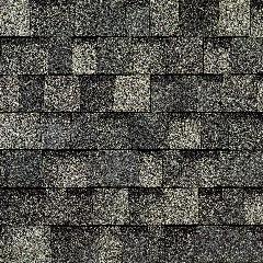 Estate Grey