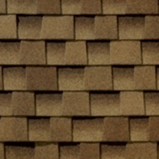 Timberline® ArmorShield™ II Shingles