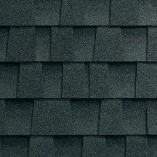Timberline HD® Reflector Series™ Shingles