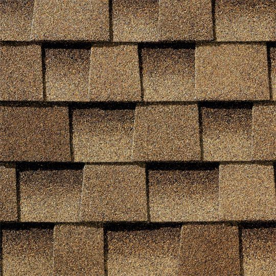 Timberline HD® Shingles with StainGuard Protection