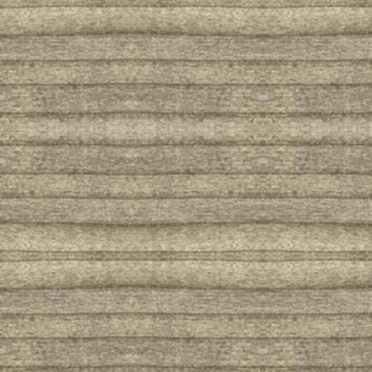"""26 Gauge x 10"""" x 10' TruCedar® Wide Board & Batten Steel Siding"""