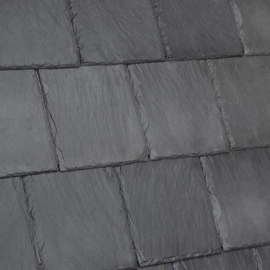 Bellaforte Slate Starter Tile