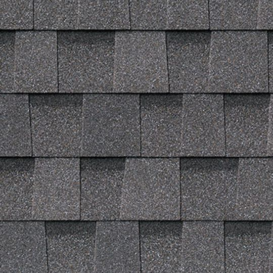 Pinnacle® Pristine Architectural Shingles with Scotchgard™ Protector