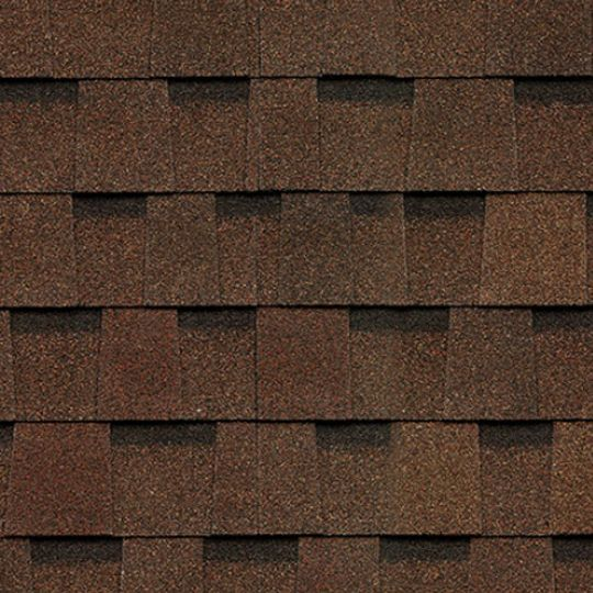"ProLam™ HP42"" Shingles"