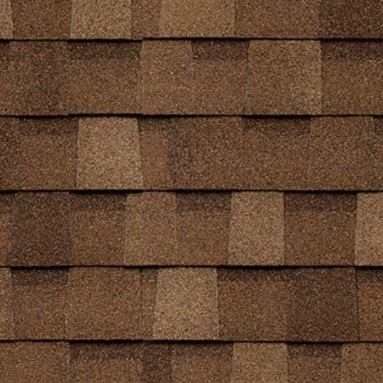 "StormMaster® Shake HP42"" Shingles with Scotchgard™ Protector"