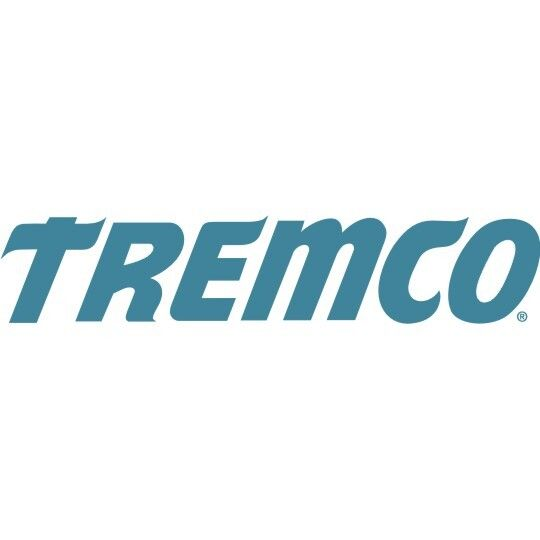TREMproof® 250GC Self-Leveling Grade - 5 Gallon Pail