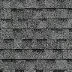 Dual Grey