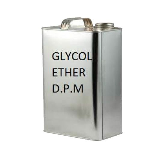 Glycol Ether DPM Gun Cleaning Solvent - 1 Gallon Can