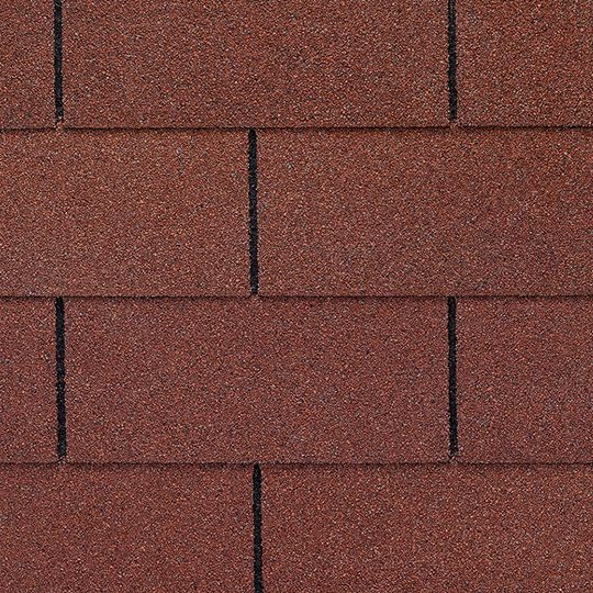 Royal Sovereign® Shingles