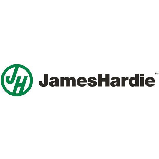 HardiePanel® Smooth Vertical Siding for HardieZone® 10