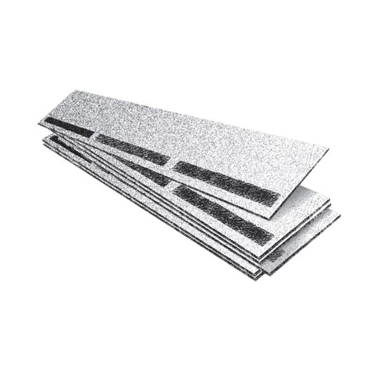 "6-5/8"" Shingle Starter - 100' Bundle"
