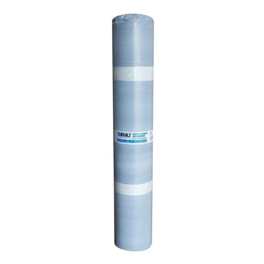 Sand Surface Self-Adhering Underlayment - 2 SQ. Roll without Box