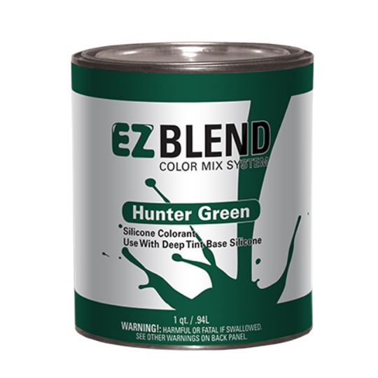 EZ Blend - 1 Quart Can