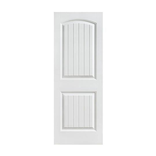 5/0 x 6/8 Cheyenne Bifold Door