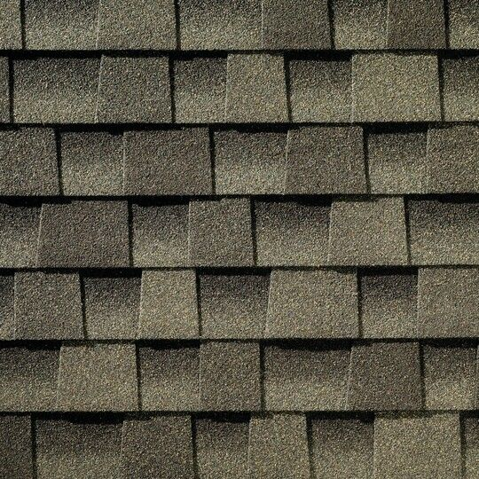 Timberline Ultra HD® Shingles with StainGuard Plus™