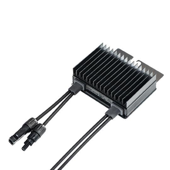 320 Watt Power Optimizer