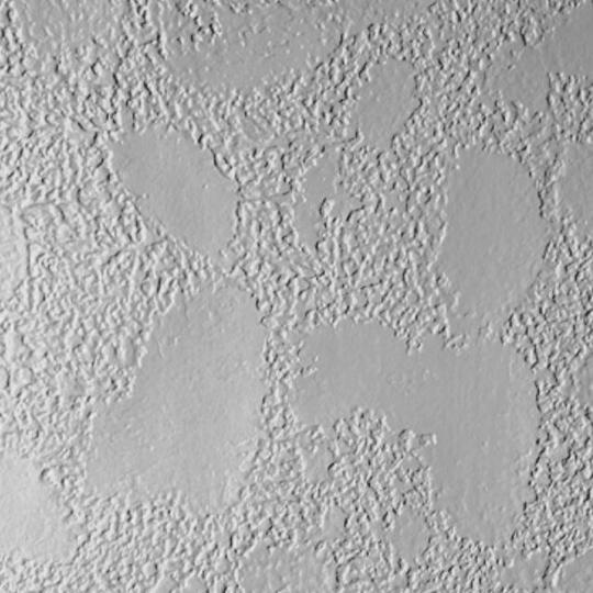 HardiePanel® Stucco Vertical Siding