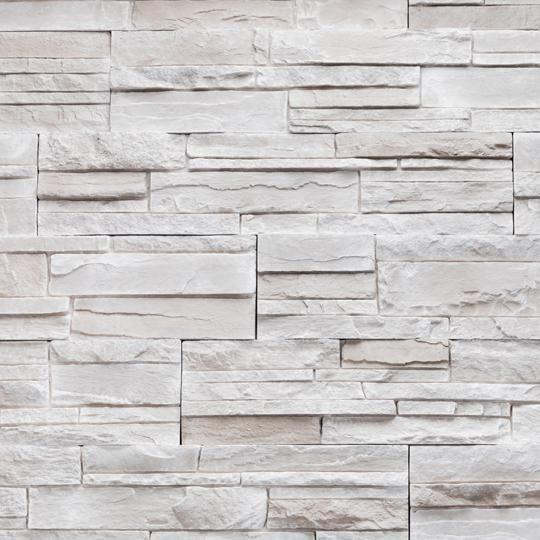 Versetta Stone® Ledgestone Flat