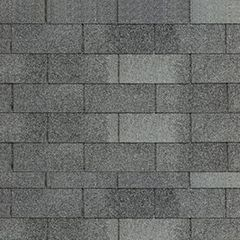Nickel Grey