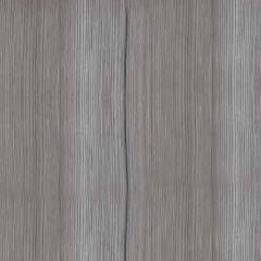 Weathered Wood (108)