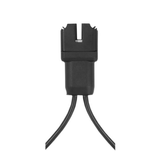 1 Meter Q Cable for 60 & 72-Cell Panels