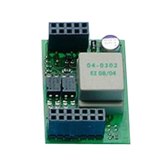 RS 485 Communication Card