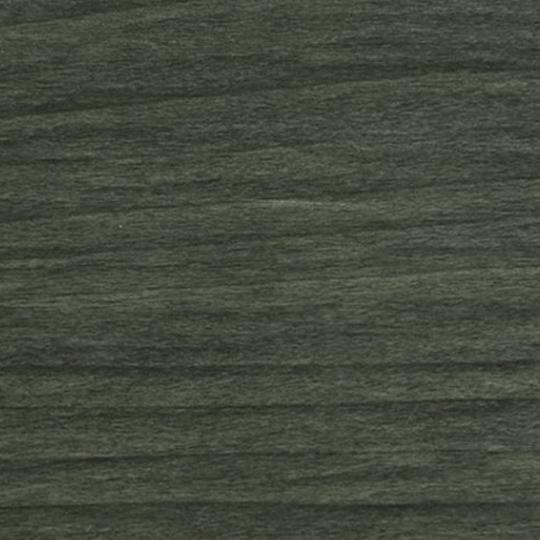 """9.075"""" Steel Seam Coil - Sold per Lb."""