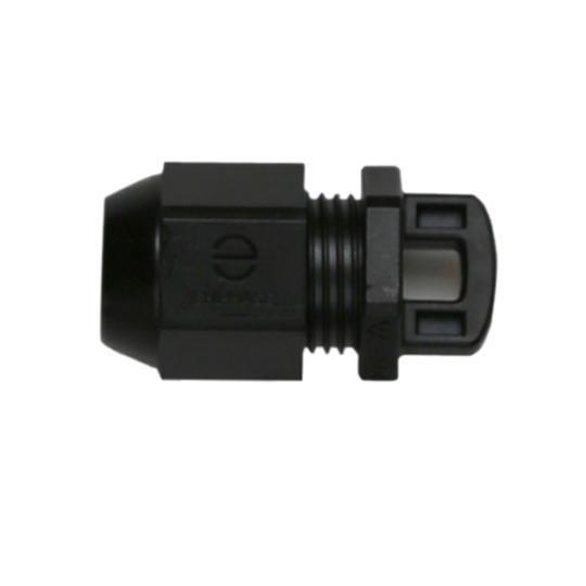 Q Cable Terminator Cap