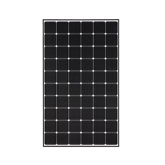 335W NeON® 2 40 mm 60-Cell High Efficiency Module