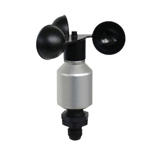 Wind Velocity Sensor