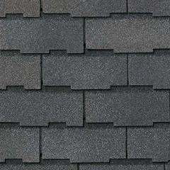 Hearthstone Grey