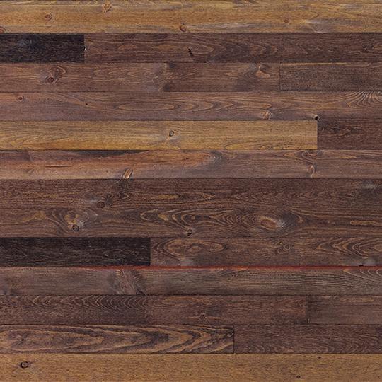 """1"""" x 4"""" x 8' BrewPub™ Trim Board"""