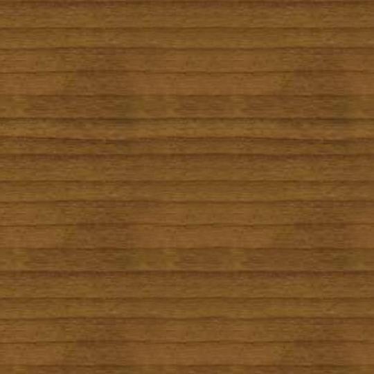 10' TruCedar® Wide Board & Batten Siding