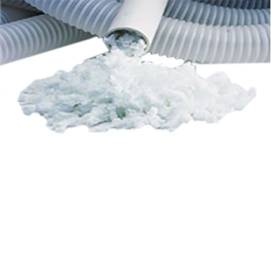 Climate Pro® B7600 Blow-In Loose-Fill Fiberglass Insulation