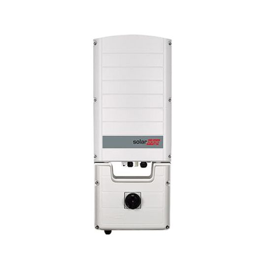14.4 Kilowatt SetApp Enabled Three Phase Inverter for 208-Volt Grid