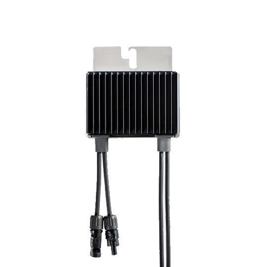 340 Watt Power Optimizer